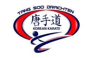 Tang Soo Drachten