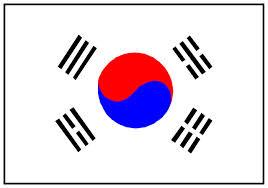 Symboliek vlag