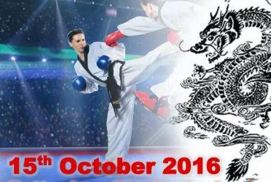 karate drachten sport